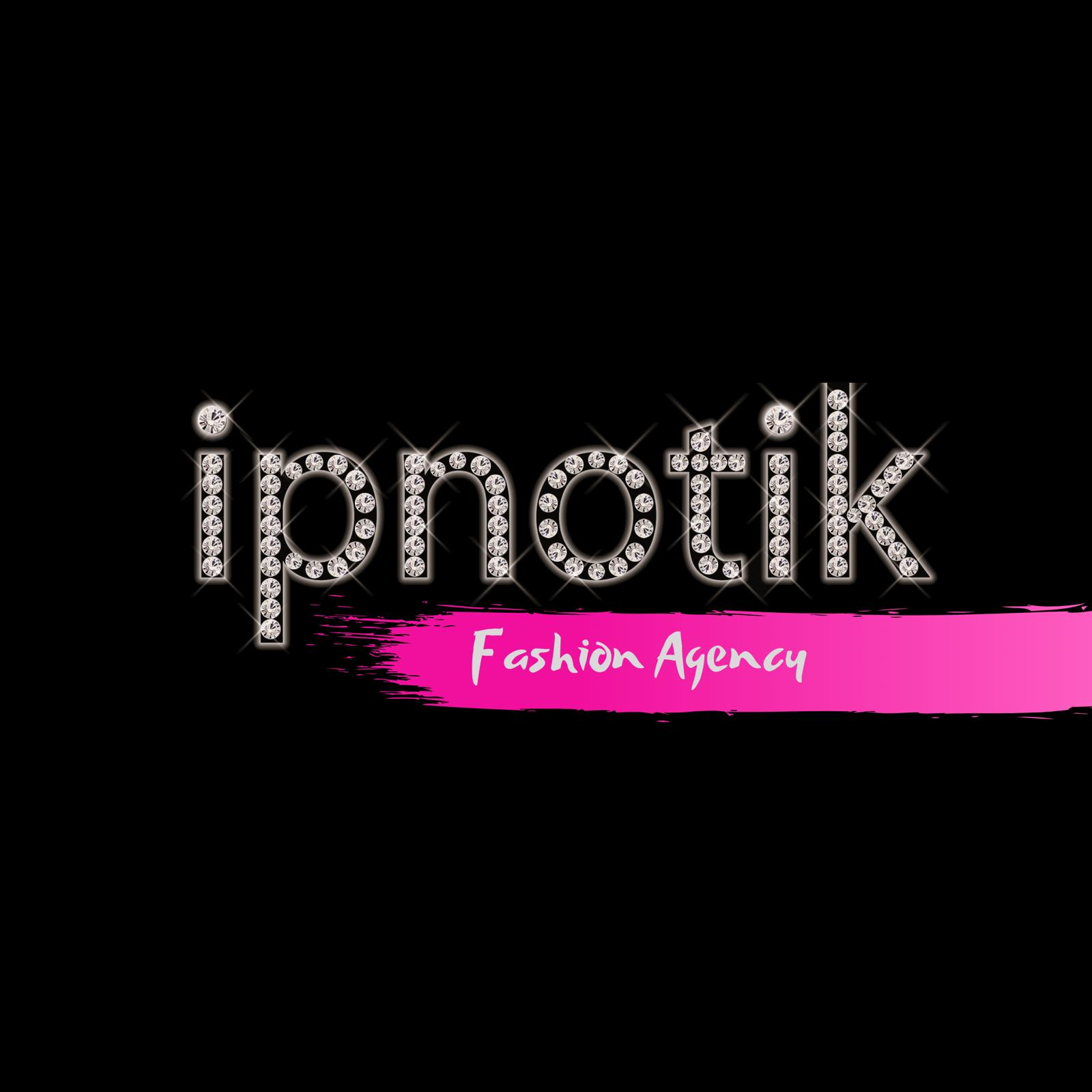Ipnotik Fashion Agency