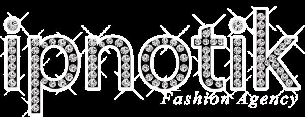 https://www.ipnotik.it/wp-content/uploads/2020/01/Ipnotik-logo-sito-web-600x230.png